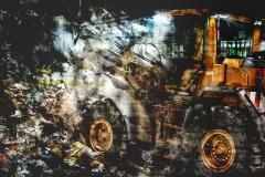 2_272_Traktor