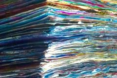 2_277_Papier-2-Papier-Pappstapel-col-300-900