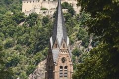 16_Schloss-Kirche_281_B