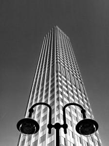 03 Der Turm IMG 0152