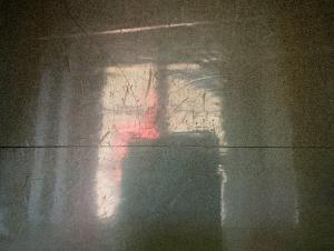O1103034 xBoden-Mehrgenerationenhaus-MY