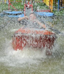 1 274 Splash