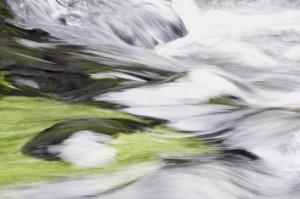01 Im Fluss 1