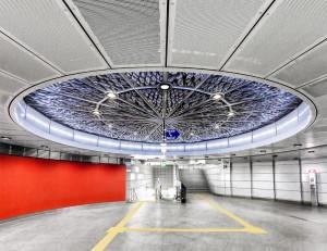 02  MG 9671 Kölner U-Bahn-Station Rathaus 2