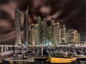 04 Dubai-Marina