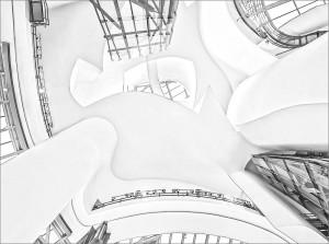 09  MG 6341 Guggenheim Museum Bilbao