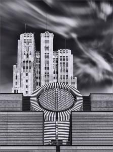 02  MG 1553 Museum-für-Moderne-Kunst,-San-Francisco