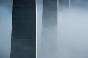 01 Brückenpfeiler-1