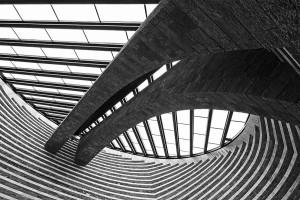 03 Moderne Architektur-2