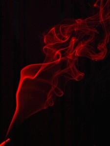 303 Rauch