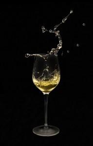 Weißwein 1 V1