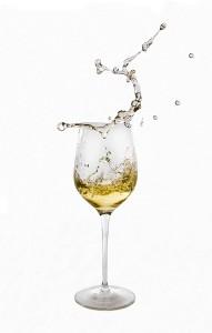 Weißwein V1