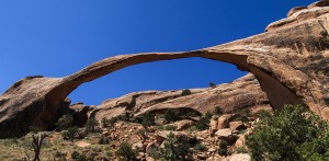 Landscape Arch 1 V1