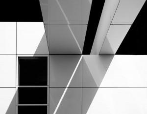 01 ARP-Museum
