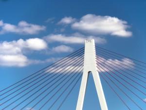 1 275 Raiffeisenbrücke
