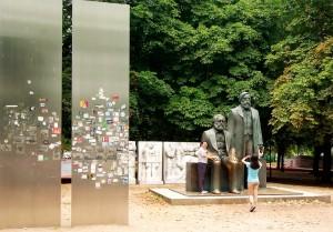 1 279 Zur Erinnerung