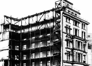2 292 Fassade (1 von 1)