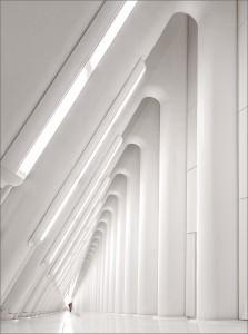 3 270 Whitney Museum