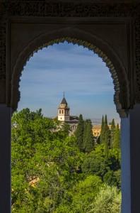 1 277 Alhambra