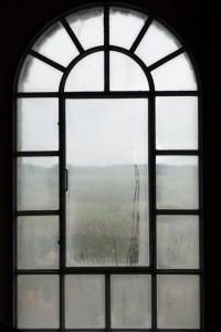 1 278 Fenster