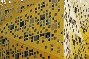 1 279 Fenster