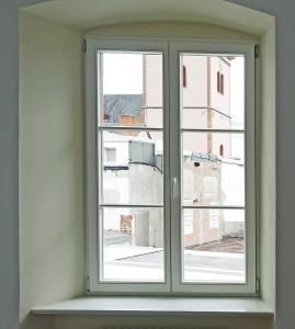 1 280 116 weisses Fenster - Kopie Kopie