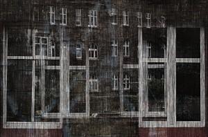 2 272 abstrahierte Fenster DSC1249 V2