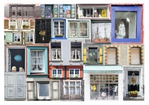 3 275 Fenster 3