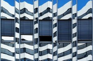 3 279 Fenster