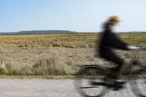 2 272 Fahrrad