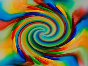 1 277 Spirale