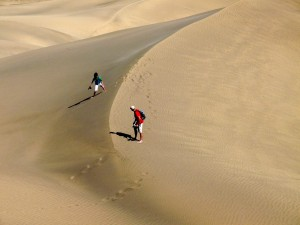 2 248 im-Sand