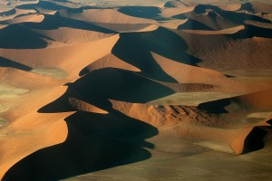 3 280 Namib-Wüste