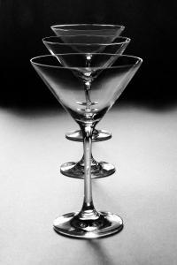 5 279 Gläser