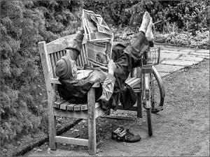 04 Reading-Comfortably Koblenz