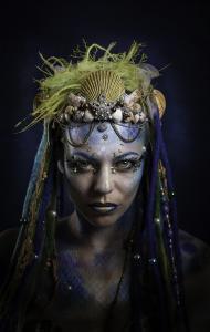 15 Mermaid Norwich