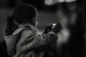 21 Photographer Nivernais