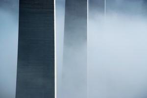 Brücke im Nebel-3 - Kopie 01