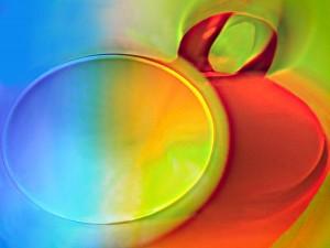 Die Tassse Dein Lebensbegleiter 01