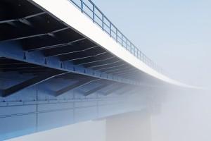 Moselbrücke 01