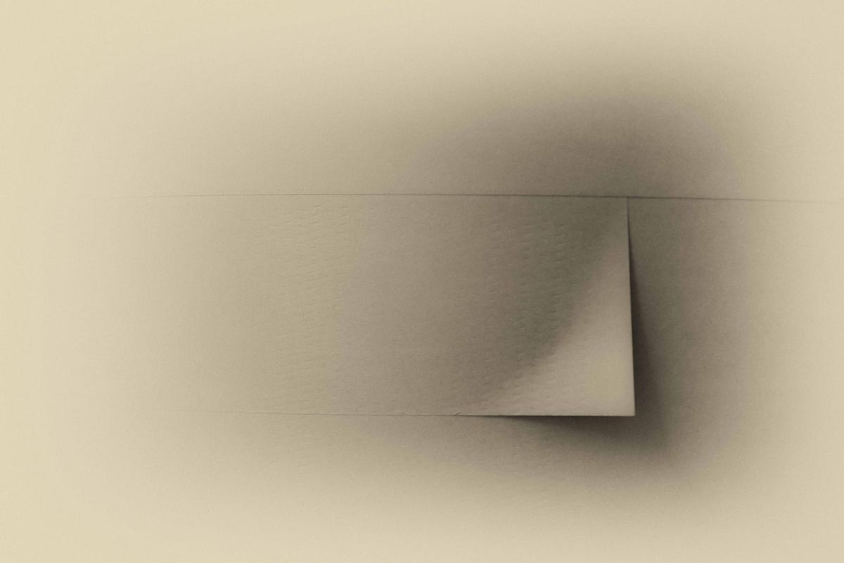 Walter Nussbaum | Foto-Club Koblenz e.V. | Page 32