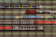 3_272_Eisenbahn