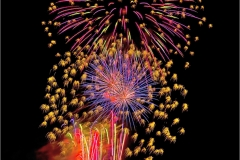 17_Feuerwerk-auf-Ehrenbreitstein-_270_B