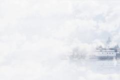 17_Pfalz-im-Nebel_272_B