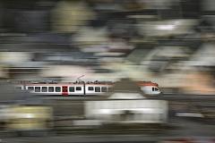 01_Eisenbahn_272_C