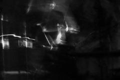 02_Drummer_281_C