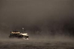 02_Schiff-im-Nebel_272_C
