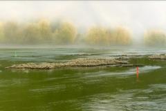 07_Felsen-im-Wasser_271_C-