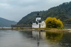 09_Pfalz-Grafenstein_281_C