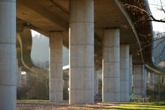 09_Südbrücke_274_C
